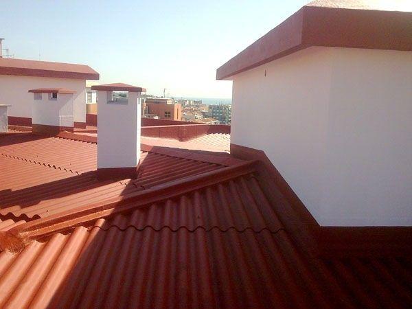 Foto 15 de Remodelações Rodrigues