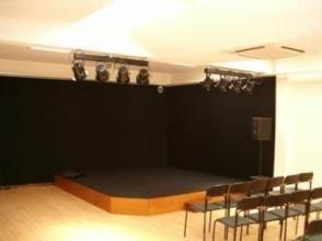 Foto 1 de Academia de Musica de São Mamede