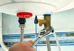Foto 3 de Ecokasa - Serviços de Remodelações