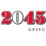 Logo 2045 - Empresa de Segurança, SA