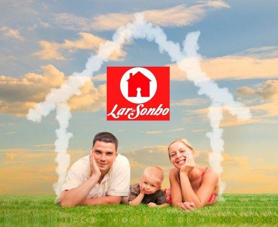Foto 2 de Lardesonho, Póvoa do Varzim - Mediação Imobiliária