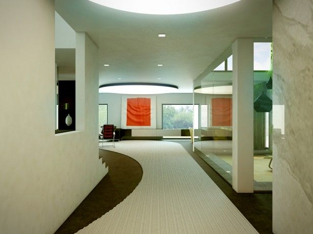 Foto 14 de Gavinho - Architecture & Interiors