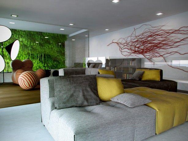 Foto 15 de Gavinho - Architecture & Interiors