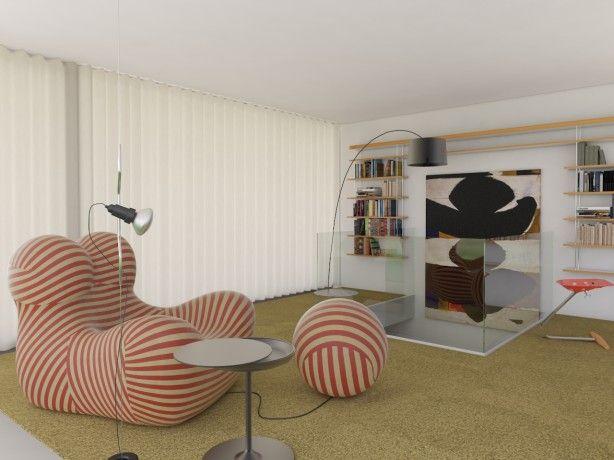 Foto 4 de Gavinho - Architecture & Interiors