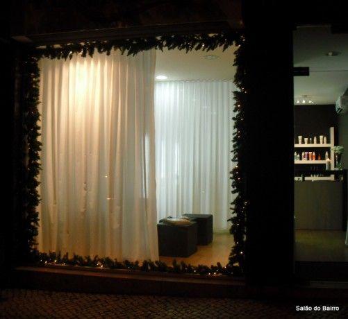 Foto 14 de Salão do Bairro , cabeleireiro e estética