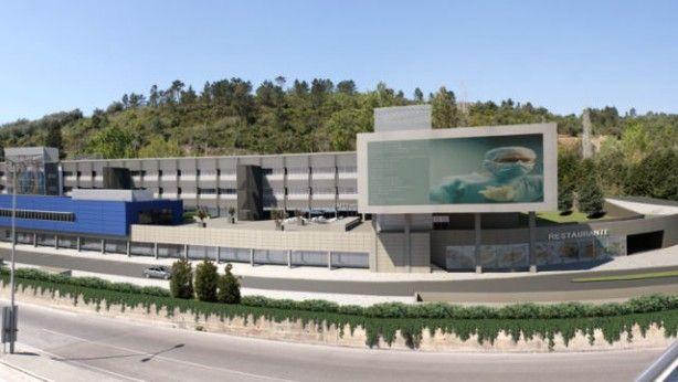 Foto 3 de Idealmed - Unidade Hospitalar de Coimbra, S.A.