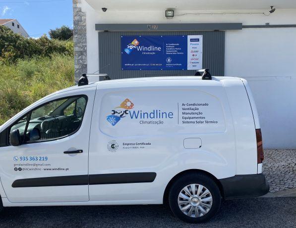 Foto 1 de Windline LDA