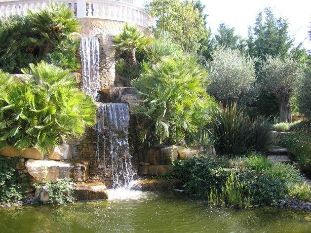Foto 1 de Jardim Vista, SA - Paisagismo