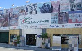 Foto de Casa Cubaixo, Materiais de Construção e Decoração, Lda