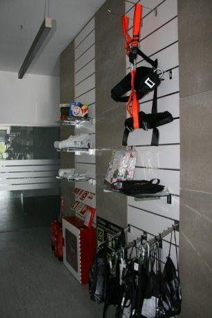Foto 5 de MR Martins e Reis - Higiene e Segurança e Saúde do Trabalho, Lda. - Leiria