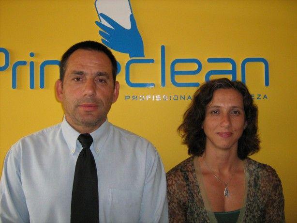 Foto 1 de Limpezas domésticas Lisboa | Prime Clean