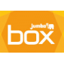 Box Jumbo, Palácio do Gelo Shopping