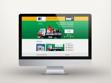 Foto 8 de Becompi - Online Solutions, Lda