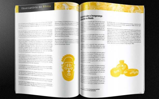 Foto 2 de Porta de Comunicação Imagem, Design e Multimédia