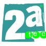 Logo 2atec