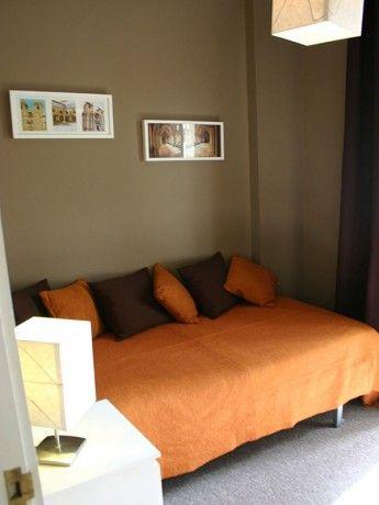 Foto 5 de O'Porto Seven Guest House