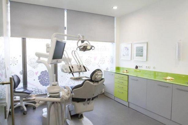 Foto 2 de Rita Vilar - Medicina Dentária, Unipessoal Lda
