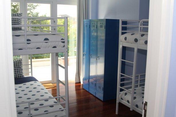 Foto 4 de Into the Blue Hostel