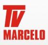 Logo TV Marcelo