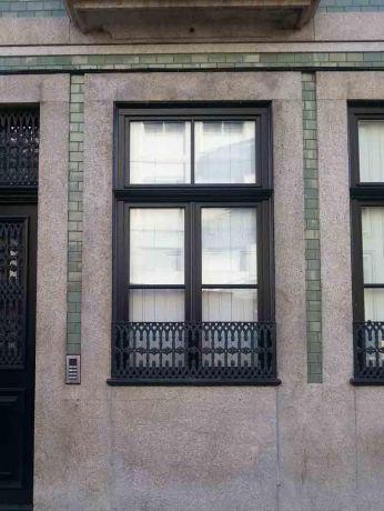Foto 16 de Gercima - Indústria de Janelas e Portas Isolantes, Lda