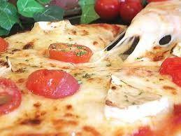 Foto de Telepizza, Cantanhede