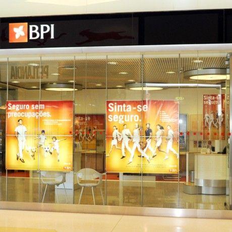 Foto 2 de Banco BPI, S.A.