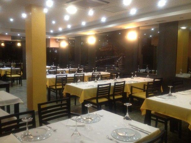 Foto 2 de Restaurante O Neca da Venda