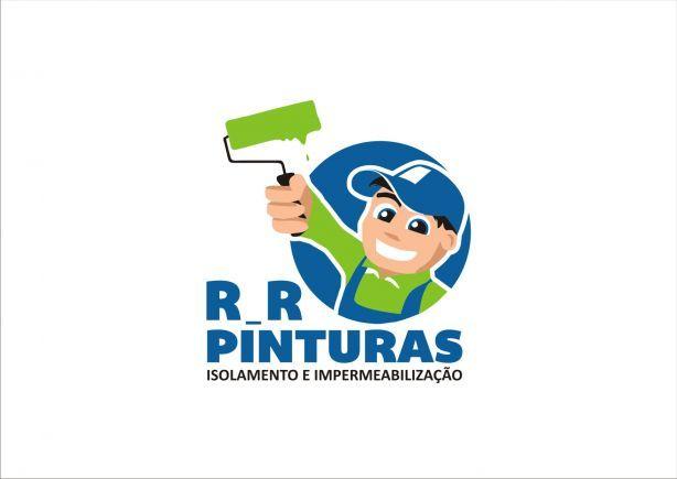Foto de R_R_Pinturas - Pinturas e impermeabilizaçao no algarve