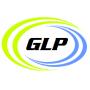 Logo GLP-Instrumentos de Laboratório, Lda