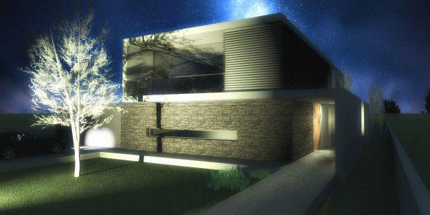 Foto 2 de JorgeAlmeidaArquitecto