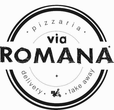 Foto 1 de Via Romana - Pizzaria