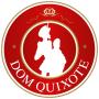 Logo Dom Quixote ( MagicTree, Lda )