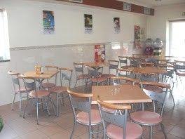 Foto de Café Campinho