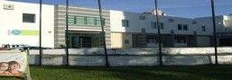 Foto de Instituto Português do Desporto e Juventude, Castelo Branco