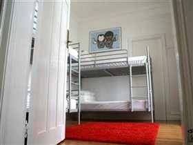 Foto 4 de Rivoli CInema Hostel