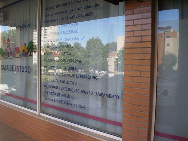Foto 2 de Lancaster College, Braga
