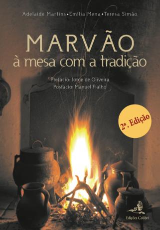 Foto 4 de Livraria Edições Colibri, Faculdade de Ciências Sociais e Humanas