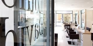 Foto 3 de Jean Louis David, Minho Center