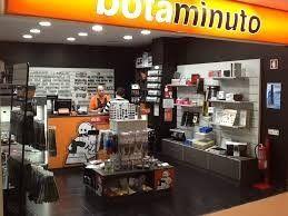 Foto 1 de Bota Minuto, Covilhã Shopping