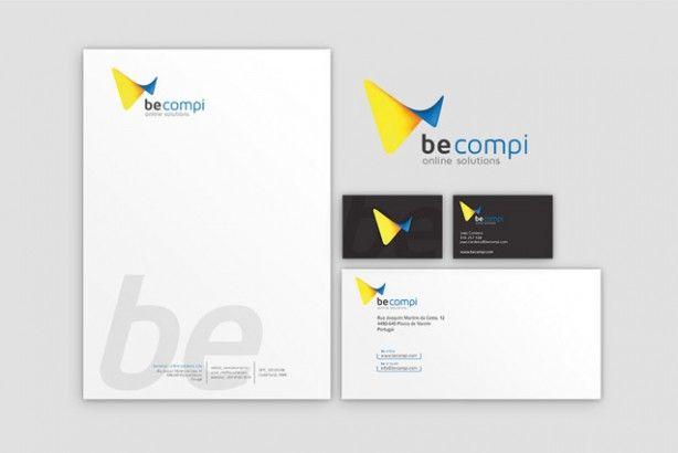 Foto 9 de Becompi - Online Solutions, Lda