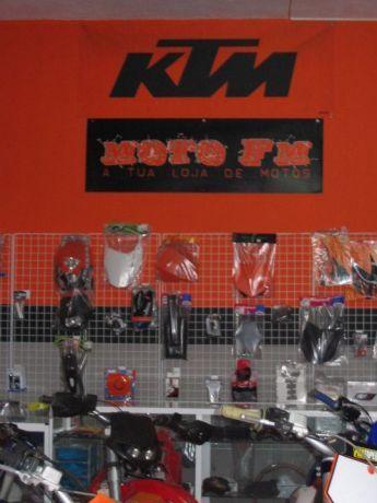 Foto 3 de MotoFm - Fabio & Miguel, Lda