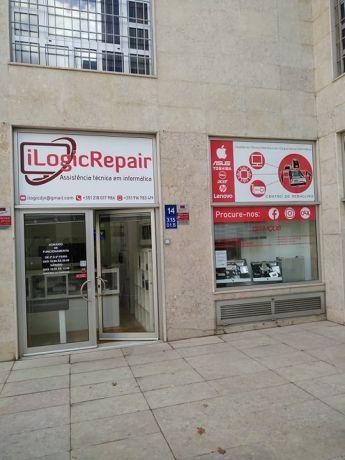 Foto 1 de iLogicRepair