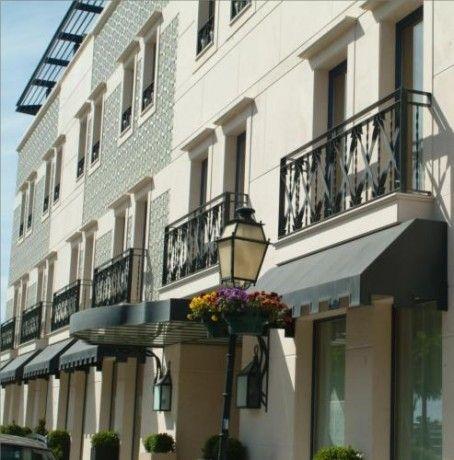 Foto 6 de Hotel Moliceiro