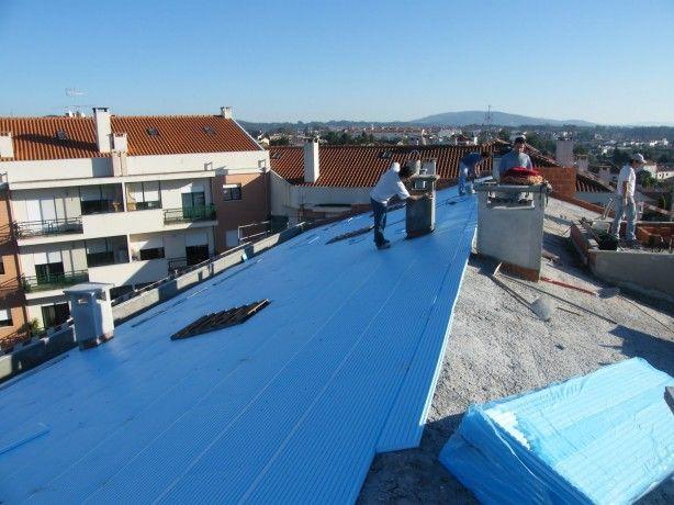 Foto 6 de Lis Obras Remodelação e Conservação de Imóveis