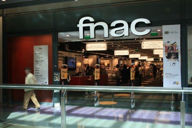 Foto 3 de Fnac, Alfragide