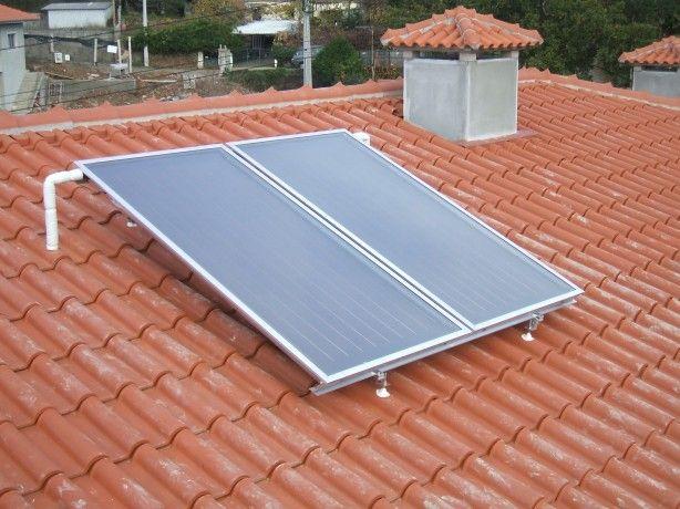 Foto 4 de Domus Solaris, Equipamentos e Soluções, Unipessoal, Lda