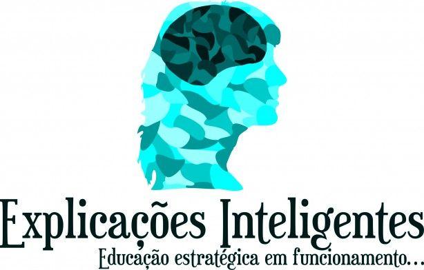 Foto de LS Inteligentes, Lda