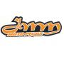 Logo Jmm MOTO PEÇAS