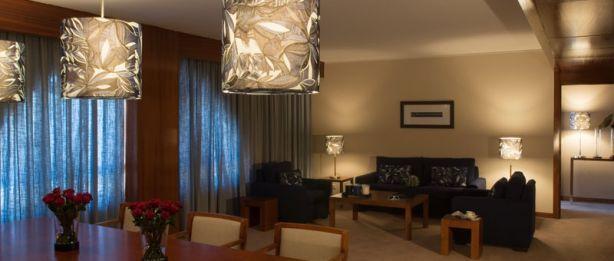 Foto 3 de Tivoli Coimbra - City Center Hotel
