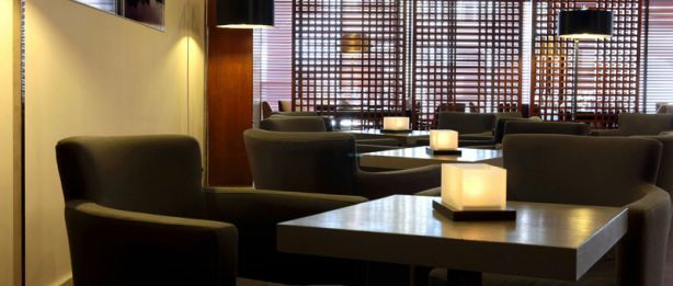 Foto 5 de Tivoli Coimbra - City Center Hotel